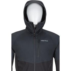 Marmot ROM Jacket Herre black